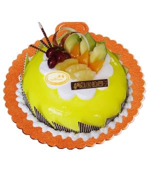 亲爱的生日快乐