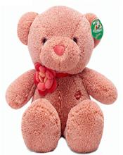千亿国际_玫瑰熊