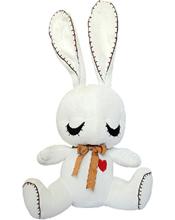 千亿国际_美人兔