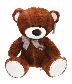 开心熊小呆