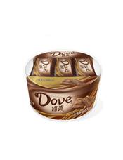 德芙巧克力