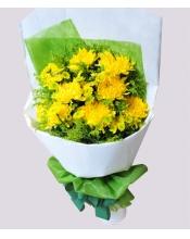 祭祀花束(2)