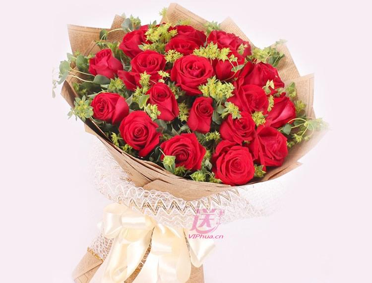 一米阳光—快送鲜花网 鲜花礼品 生日送花 送鲜花 生日礼品推荐