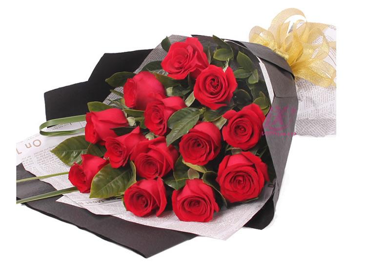 未忘初心—快送鲜花网|连锁送花|网上预订花|送花上门|网上鲜花店