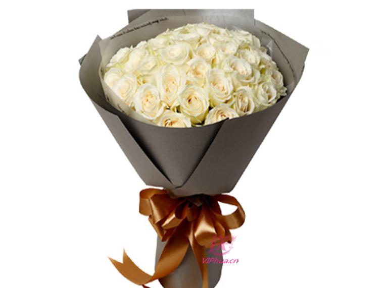 纯真之恋—快送鲜花网|鲜花礼品|同城快送|情人鲜花|520|521推荐