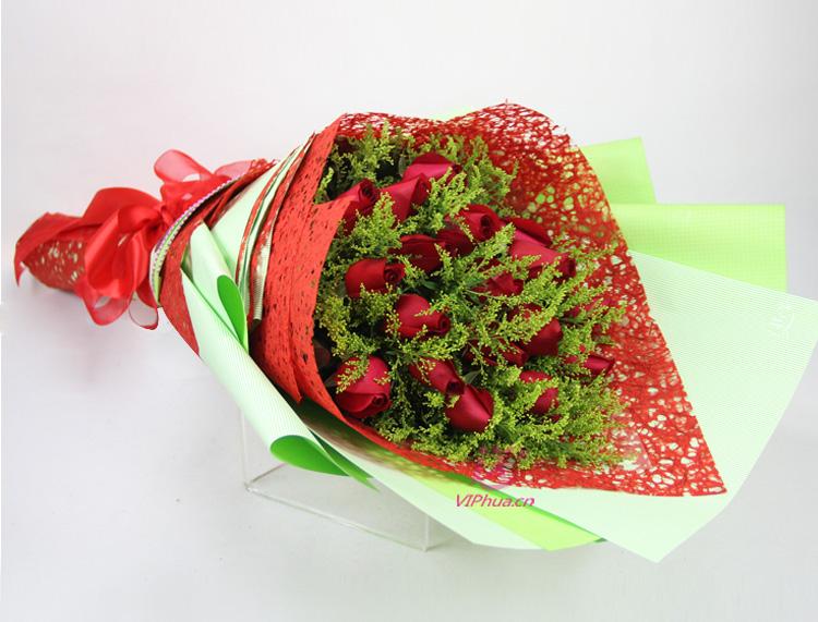 邂逅西雅图—快送鲜花网|石家庄订鲜花|网上鲜花店|情人节送花订花|邮政