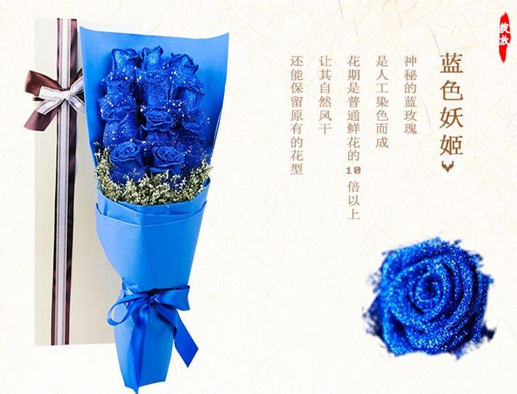 记在心里—快送鲜花网|全国配送鲜花|订花网|情人鲜花预订|网上如何购买节日鲜花