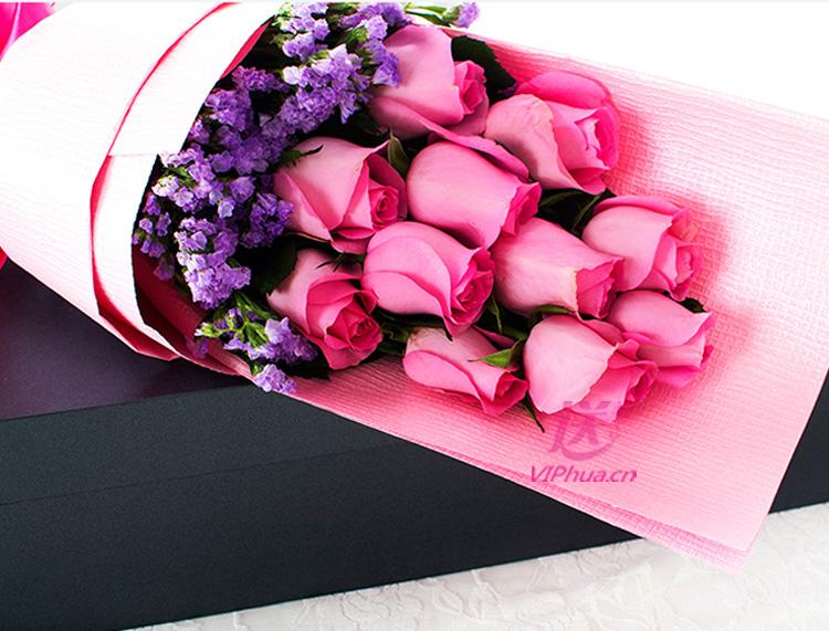 遇到对的人—快送鲜花网|石家庄鲜花|同城订花网|鲜花预订|情人节鲜花|送女朋友