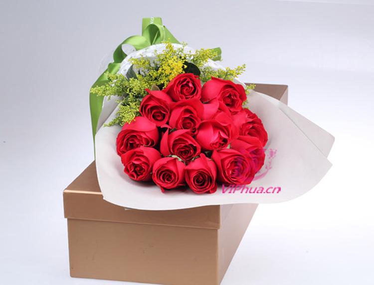 真情与信心—快送鲜花网|四川鲜花|同城订花网|鲜花预订|情人节鲜花|送女友什么花
