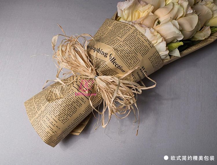 相同的感觉—快送鲜花网 全国鲜花 同城订花网 鲜花预订 情人节鲜花 异地怎么送花呢