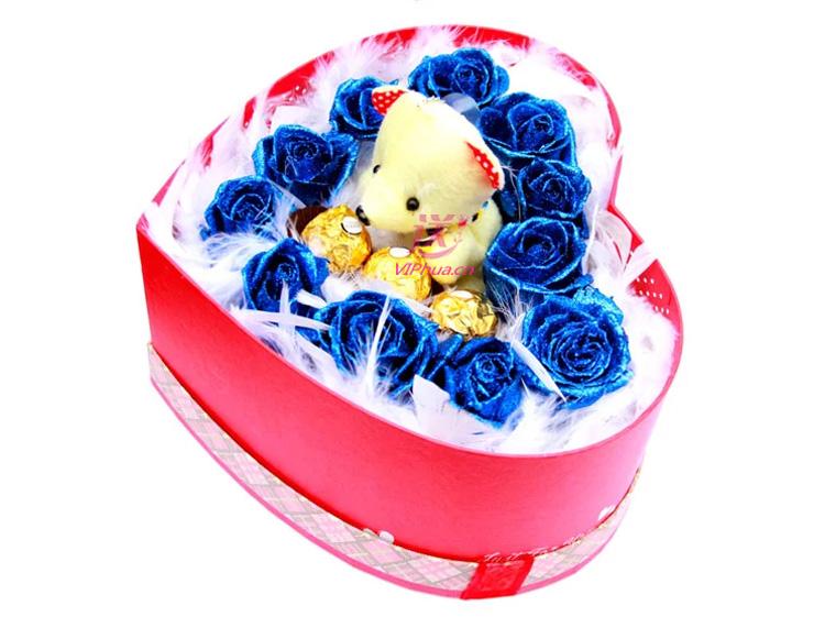 心境—快送鲜花网|全国配送鲜花|同城订花网|情人鲜花预订|网上如何购买节日鲜花