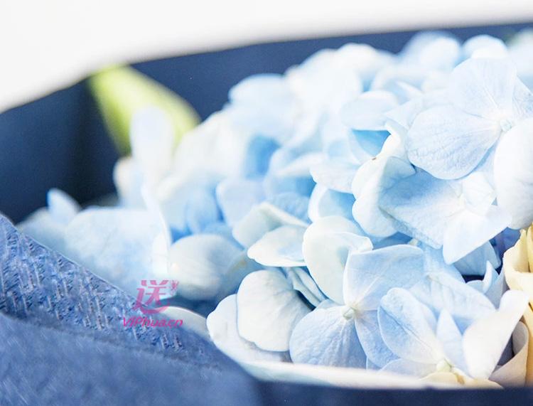 爱久见人心—快送鲜花网|北京鲜花速递|同城异地订花|北京深圳上海鲜花店|网上订鲜花|妇女节鲜花预定