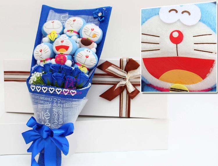 贴紧的心—快送鲜花网|异地送礼物|卡通花束|公仔外偶|毛绒玩具|网上买礼物|圣诞礼物