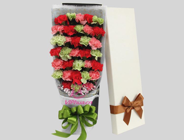 暖暖情意—快送鲜花网|三八节送花礼盒|玫瑰礼盒|平安夜鲜花订购|情人节鲜花预定|母亲节鲜花快捷|圣诞节送花