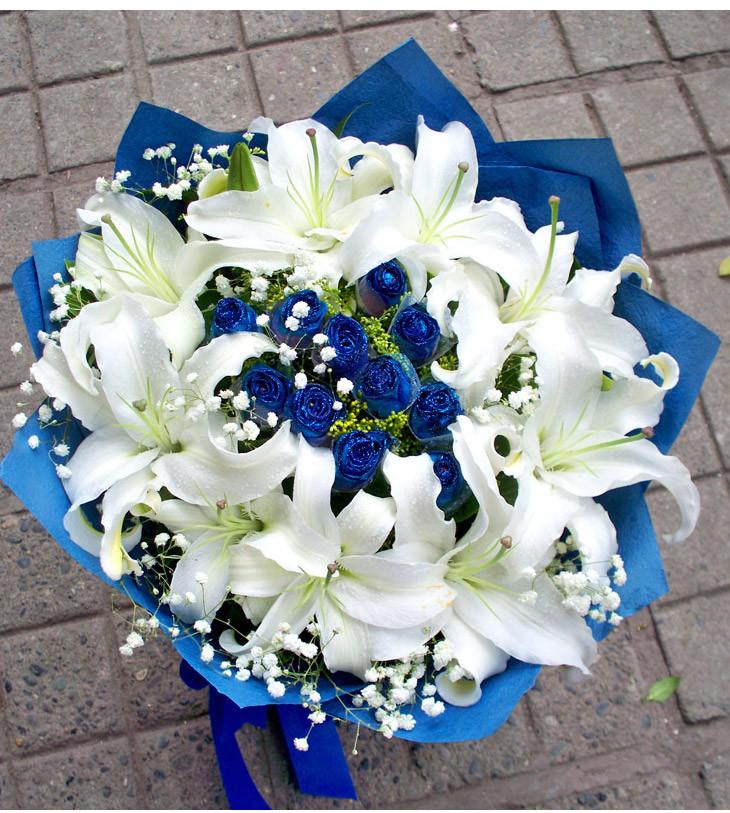 拥进怀里—快送鲜花网|情人节鲜花速递|花店订花|同城快递鲜花|网上订鲜花|节日鲜花