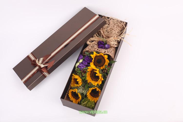 执子之手—快送鲜花网|送宁波鲜花|订花网|鲜花预订|网上如何购买节日鲜花