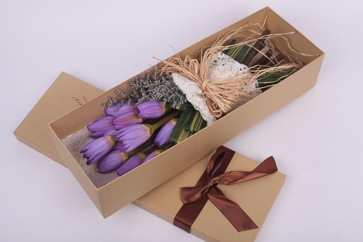 独宠专爱—快送鲜花网 送宁波鲜花 订花网 鲜花预订 网上如何购买节日鲜花