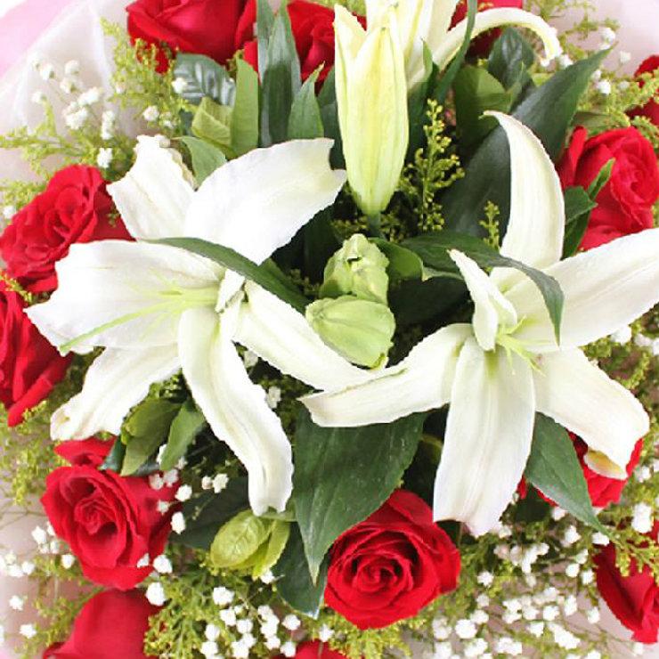 做你的傻瓜—快送鲜花网|绵阳送鲜花|鲜花店|在线订花|网上订鲜花哪个网站好